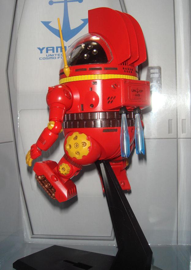 アナライザー (宇宙戦艦ヤマト)の画像 p1_20