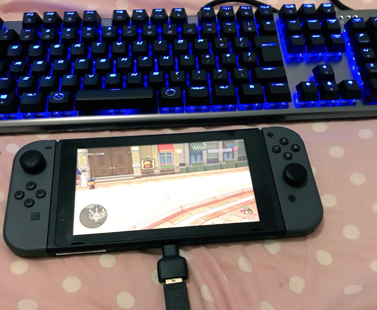 ドラクエ10 ブログ カノンちゃんの日常 : ドラクエ10、switch、PS4 ...