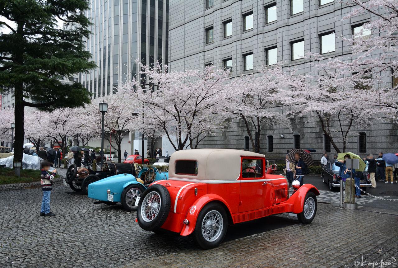 bugatti t44 1930 160403R-018sx1280-2