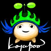 Koyapoo AKI