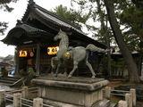 三国湊の神明社