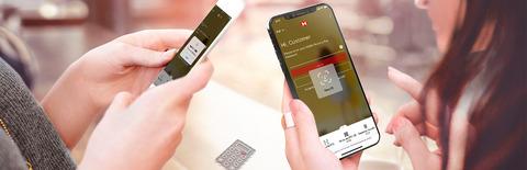 digital_banking_en