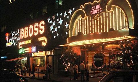 Hong-Kong-s-Club-Bboss-011