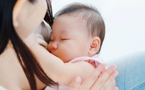 china-baby-net
