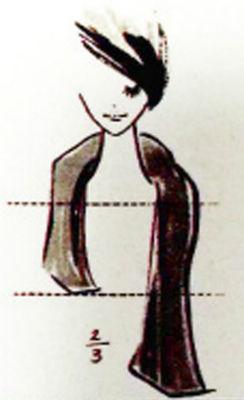maki1a