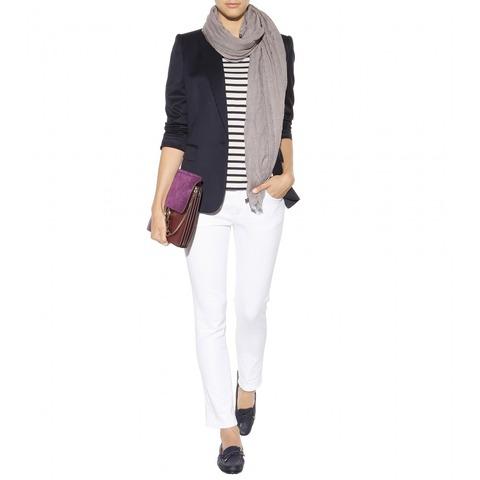 P00138760-Azzura-cashmere-blend-scarf-BUNDLE_1