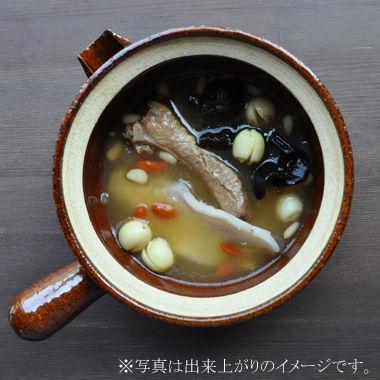 anti-soup-a