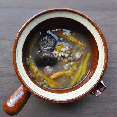 dokudasi-soup