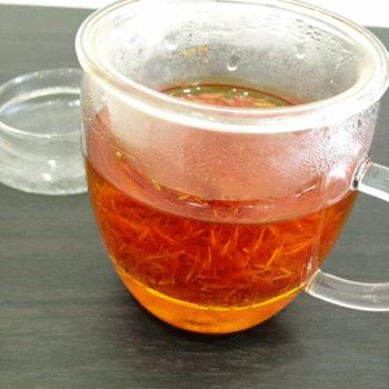 紅花茶_resized