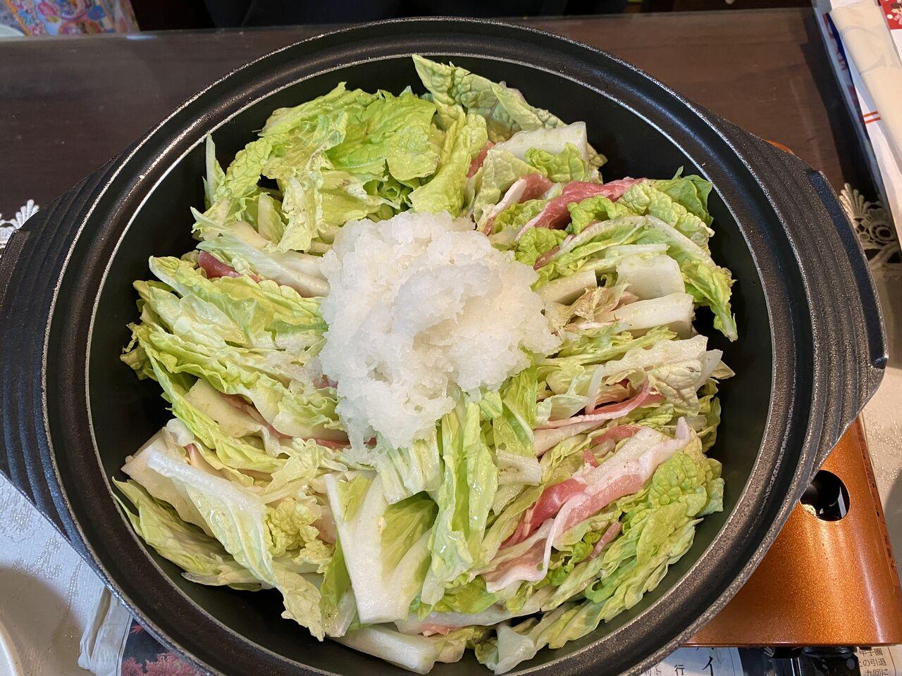 レシピ 1000 白菜 人気