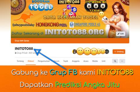 togel-online.jpg