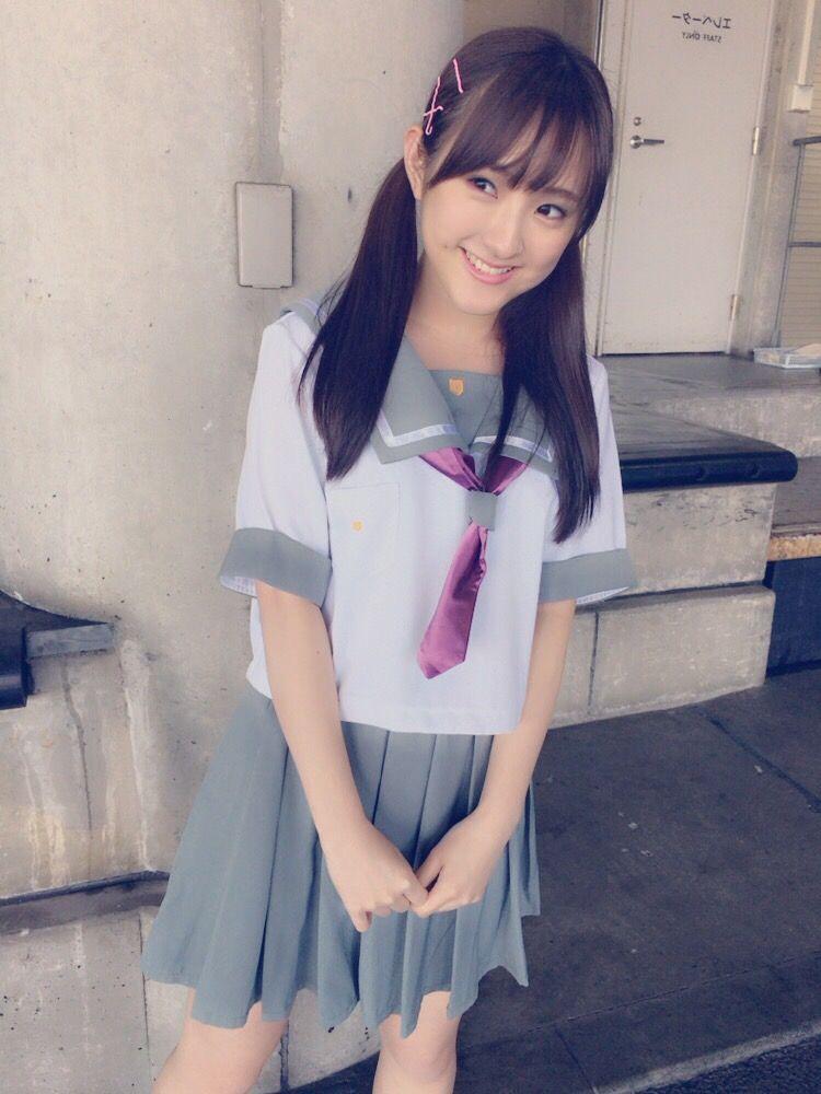 【HKT48/支配人】さっしーこと指原莉乃応援スレ★4560YouTube動画>4本 ->画像>299枚