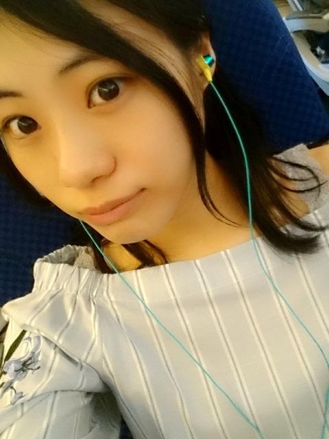 HKT48 06月18日夜の画像まとめの画像