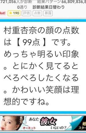 04 - 1 (4)