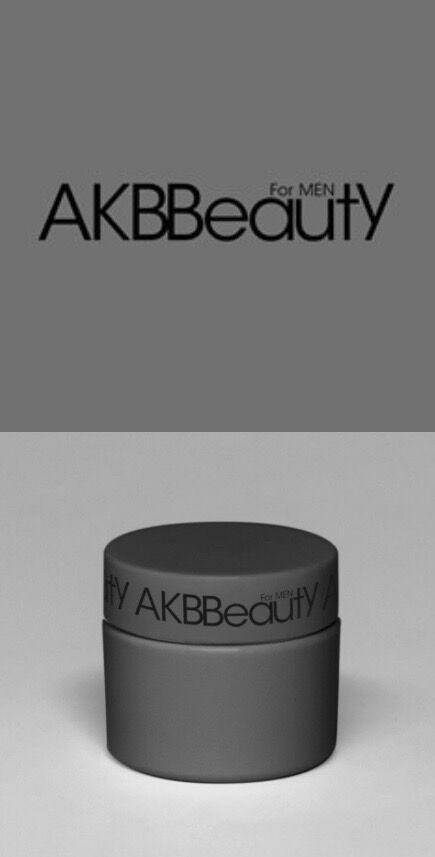 【朗報】 「AKB48」プロデュ―ス・メンズ コスメブランド「AKBBeauty For MEN」 発売決定!!