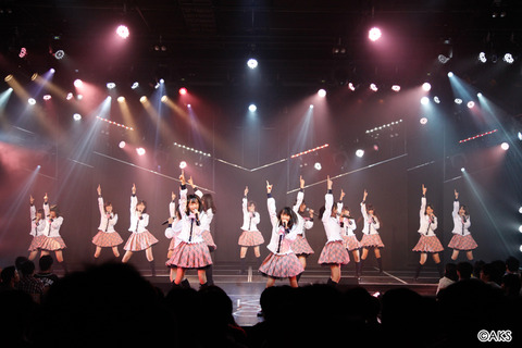 kenkyusei_01_02