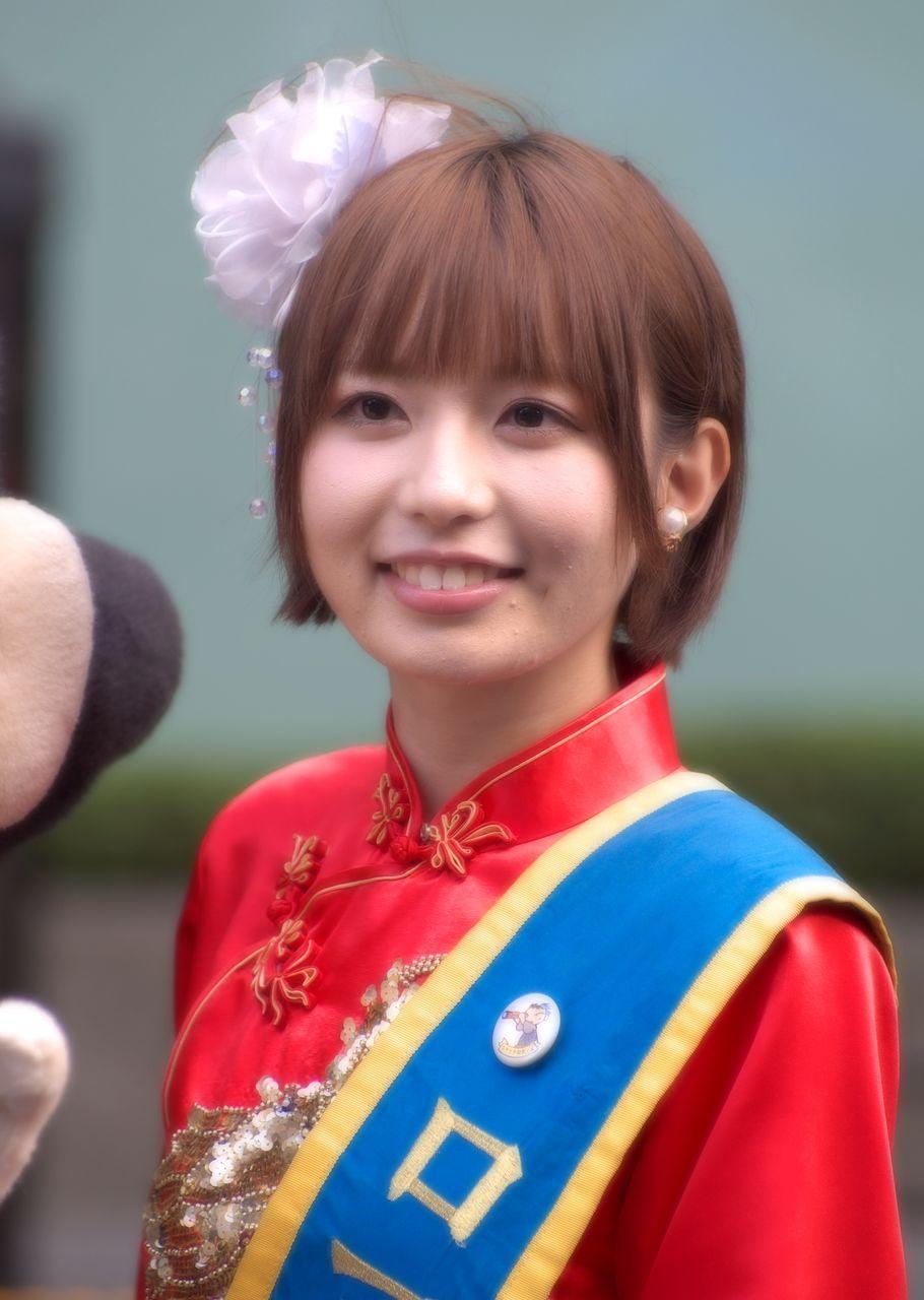 【悲報?】HKTメンがテレビ長崎アナに処刑される…?【HKT48】
