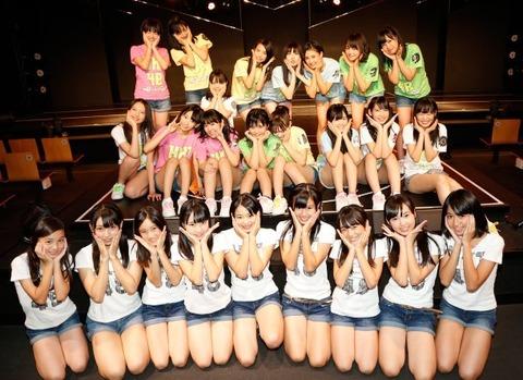 news_large_hkt48_himawari_3kisei