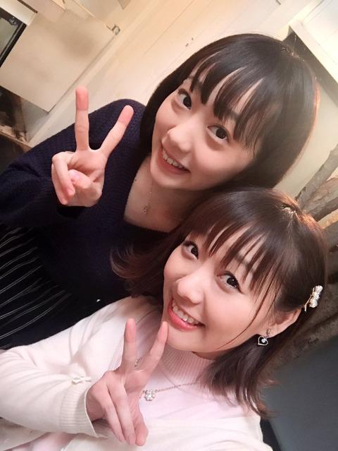 須田亜香里推しの女の子、スカッとジャパンで須田亜香里本人と共演する夢を叶える