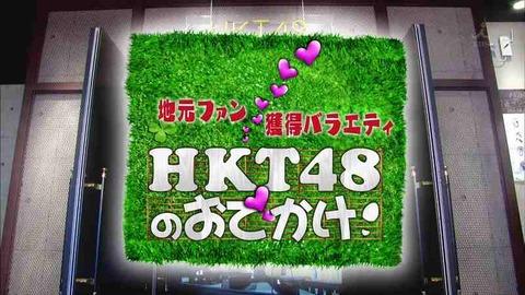 img_1512825_62424526_0 (1)