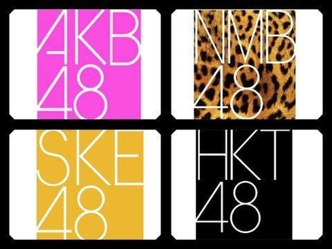 2ce333e0d6327c994eeca7ca64af0856