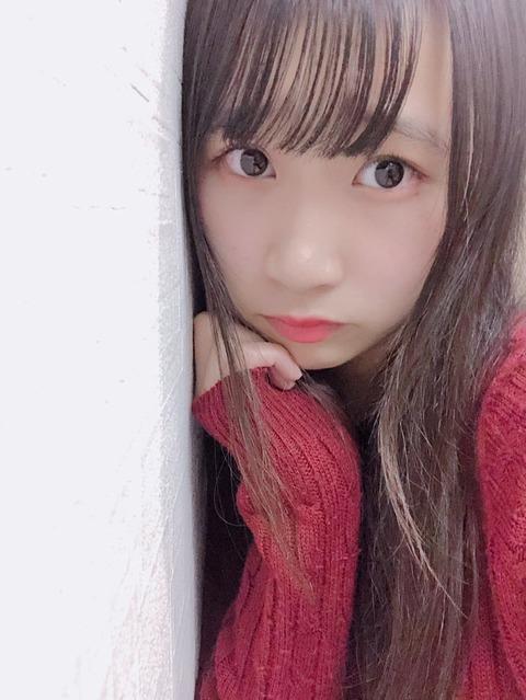 【画像アリ】スパガオーディションを受けてる松本愛花が日向と同じアホの子だと話題
