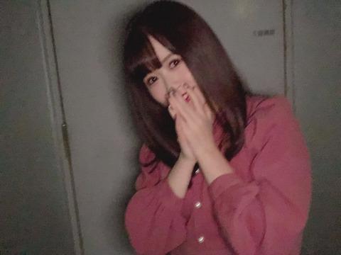 トミヨシ「奈子としばらく会えなくなるからその間会いに来るわ的なことを言われ、  こうして都合のいい女って生まれていくんだな、と考えた1日でした!」