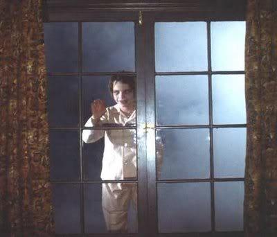 死霊伝説 映画をつなげて観るブログ : 甦る『死霊伝説』 映画をつなげて観るブログ 映画をなにか