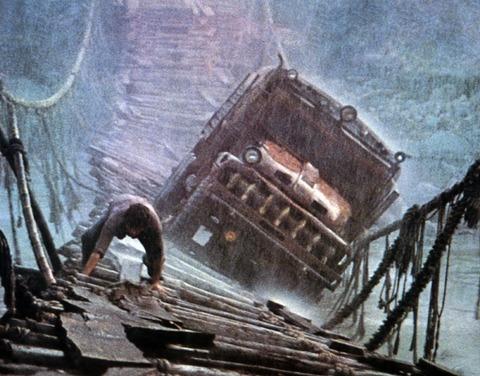 Sorcerer-truck-on-bridge