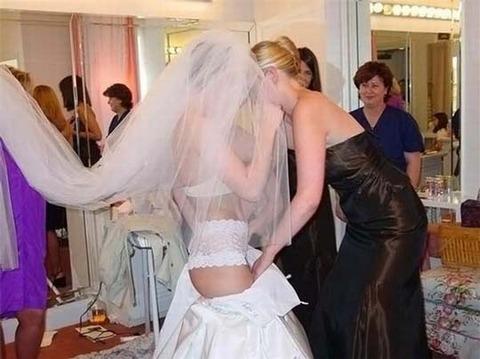 weddings_04