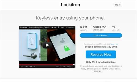 lockiton01