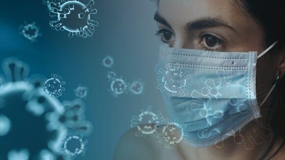 【パンデミック】ウイルス感染でパニックになる面白い映画