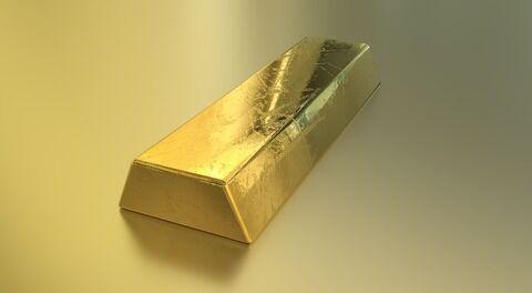 地球の金の総重量は25メートルプール一杯分←やばくね?