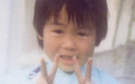 【風化防止】松岡伸矢くん行方不明事件について語ろう