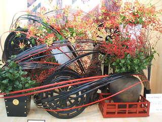2008石田流芸術展