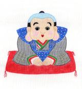 mizuuchi