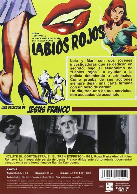 labios_lojos_02