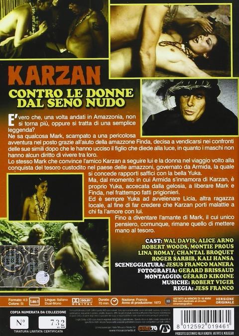 Karzan_02