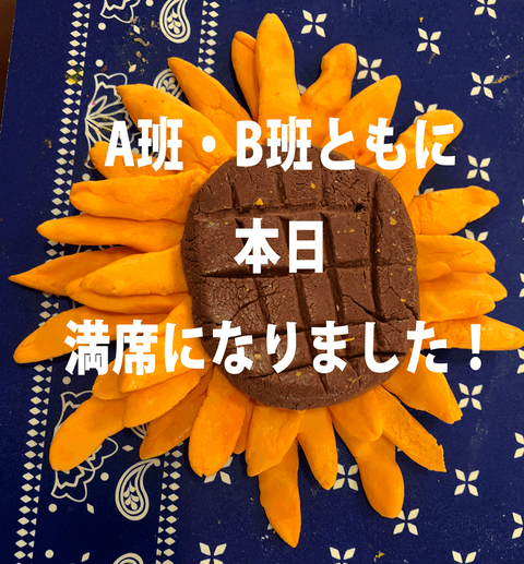 IMG_3564-1