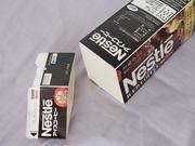 コーヒー石鹸箱3