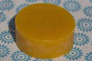 石鹸オレンジ