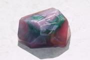 透明石鹸単品9