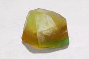 透明石鹸単品4