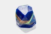 透明石鹸単品10