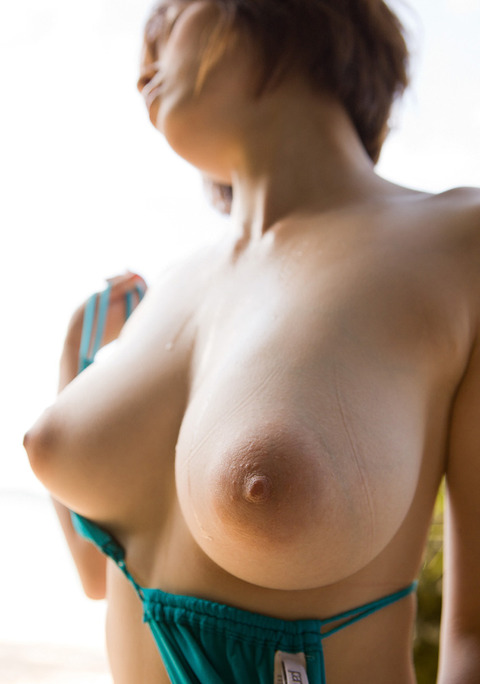 x7wm3t_big-boobs6_166