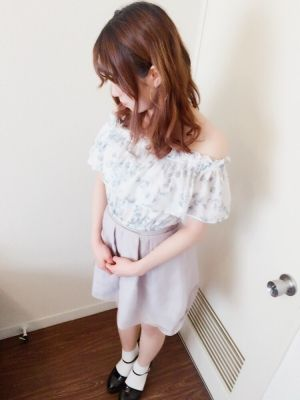00183883_girlsimage_02