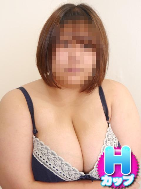 00357286_girlsimage_01