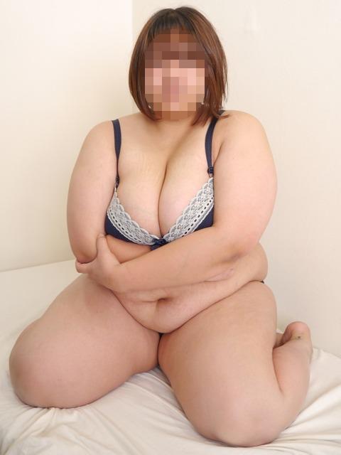 00357286_girlsimage_03