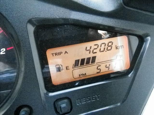 IMGP4469