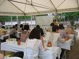 フラワーフェスティバルin西宮 2010〜8〜